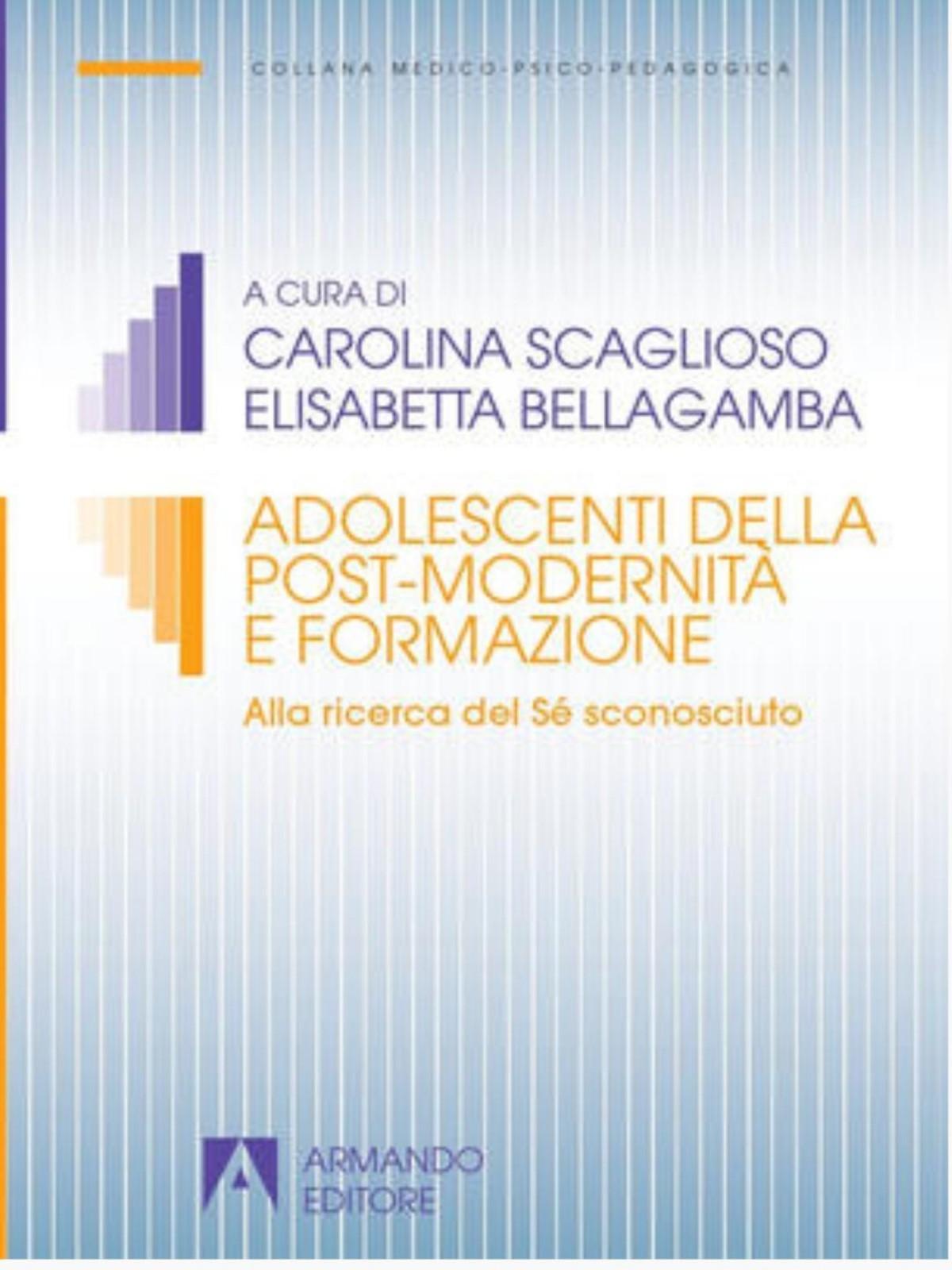 libro-bellagamba-1200.jpg